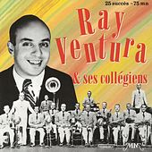 Play & Download Et Ses Collegiens by Ray Ventura | Napster