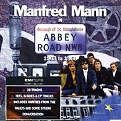 Play & Download At Abbey Road by Manfred Mann | Napster