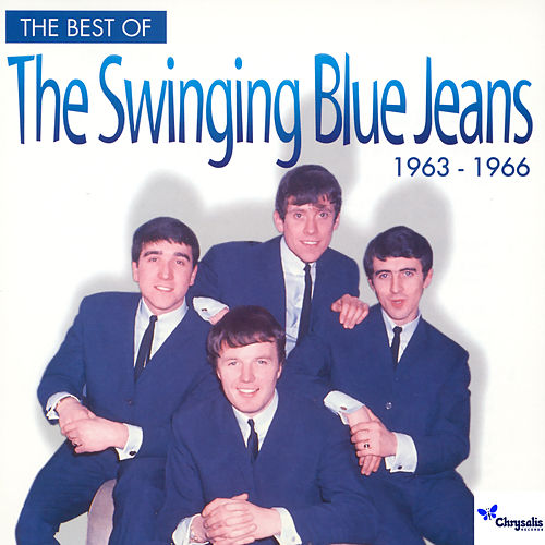 Play & Download The Best Of 1963-1966 by Swinging Blue Jeans | Napster