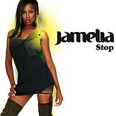 Play & Download Stop by Jamelia | Napster