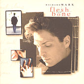 Flesh And Bone von Various Artists