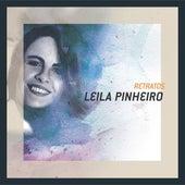 Play & Download Retratos by Leila Pinheiro | Napster