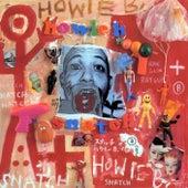 Snatch von Howie B