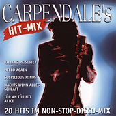 Carpendale's Hit-Mix von Howard Carpendale