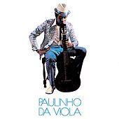 Play & Download Paulinho Da Viola 1971 by Paulinho da Viola | Napster