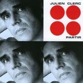 Partir by Julien Clerc