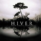 Play & Download Hiver by Jean-Louis Aubert | Napster