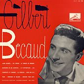 Alors raconte by Gilbert Becaud