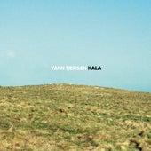 Kala by Yann Tiersen