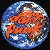 Play & Download Around The World by Daft Punk | Napster