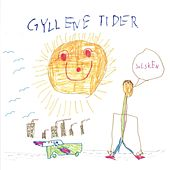 Play & Download Solsken by Gyllene Tider | Napster