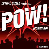 Play & Download Forward by Lethal Bizzle | Napster
