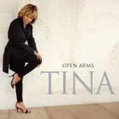 Open Arms von Various Artists