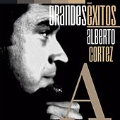Play & Download Grandes Éxitos: Alberto Cortez by Alberto Cortez | Napster