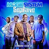 Play & Download Cherie Coco by Magic System | Napster