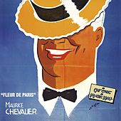 Du Caf' Conc' au Music Hall by Maurice Chevalier