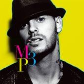Mp3 by M. Pokora