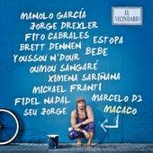 Play & Download El Vecindario by Macaco | Napster
