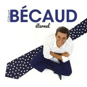 Play & Download Eternel by Gilbert Becaud | Napster