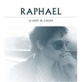 Le Vent De L'hiver by Raphael
