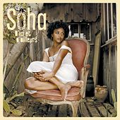 Play & Download D'ici Et D'ailleurs by Soha | Napster
