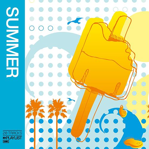 Playlist: Summer von Various Artists