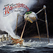 Jeff Wayne's Musical Version of The War of the Worlds - Collector's Edition by Various Artists