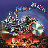 Play & Download Painkiller by Judas Priest | Napster