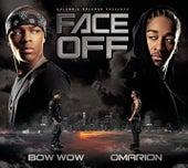 Face Off von Bow Wow