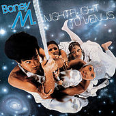 Nightflight to Venus de Boney M