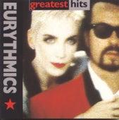Greatest Hits von Eurythmics