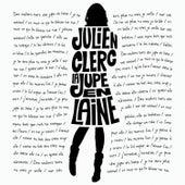 La Jupe En Laine by Julien Clerc