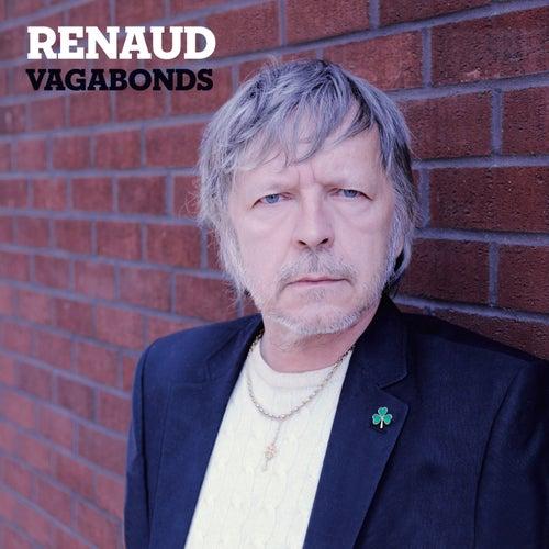 Vagabonds by Renaud