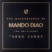The Malevolence Of Mando Diao von Mando Diao