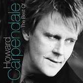 The Best Of Howard Carpendale von Howard Carpendale
