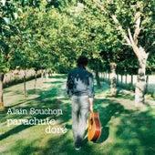 Play & Download Parachute Doré by Alain Souchon | Napster