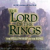 Play & Download The Lord Of The Rings by The New World Orchestra | Napster
