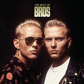 The Best Of Bros by Bros