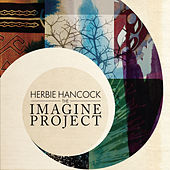 The Imagine Project von Herbie Hancock