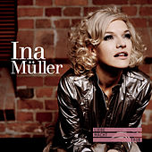 Play & Download Liebe macht taub by Ina Müller | Napster