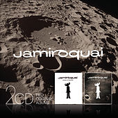 Emergecy On Planet Earth/Return Of The Space Cowboy von Jamiroquai