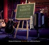 Play & Download De Volta aos bares by Bruno e Marrone | Napster