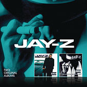 Reasonable Doubt / Vol. 2 Hard Knock Life von Jay Z