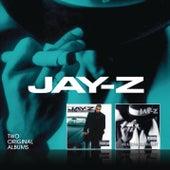 Reasonable Doubt / Vol. 2 Hard Knock Life von JAY-Z
