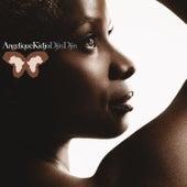 Djin Djin by Angelique Kidjo