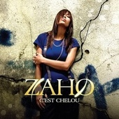 Play & Download C'est Chelou by Zaho | Napster