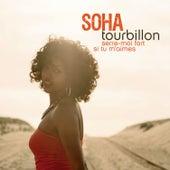 Play & Download Tourbillon by Soha | Napster