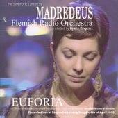 Euforia von Madredeus