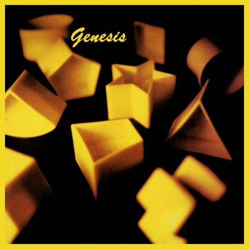 Genesis von Genesis
