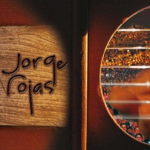 Jorge Rojas de Jorge Rojas